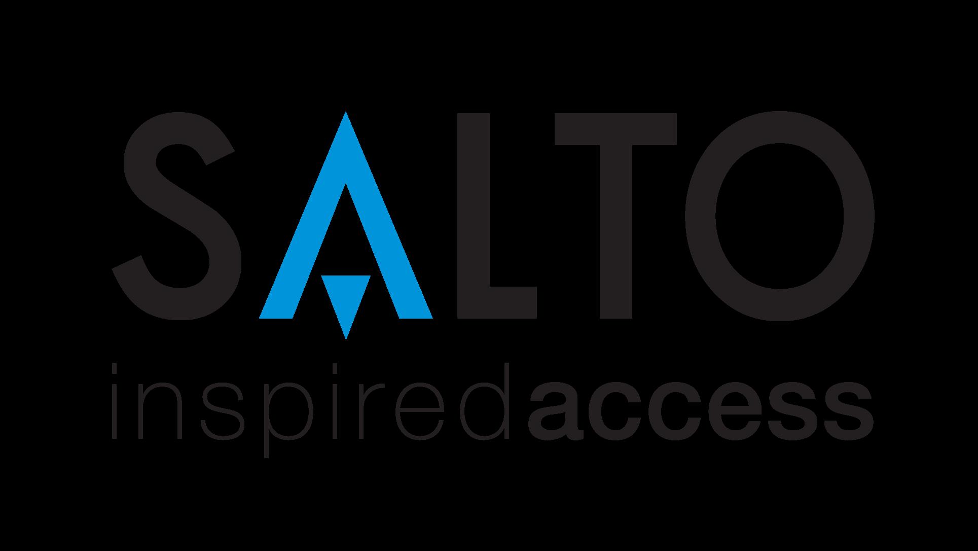 Salto-logo